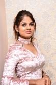 Actress Aanya Stills (6)