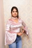 Actress Aanya Stills (7)