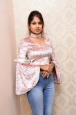 Actress Aanya Stills (8)