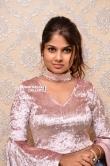 Actress Aanya Stills (9)