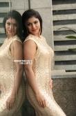 Aaradhya stills september 2017 (27)