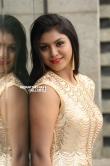 Aaradhya stills september 2017 (28)