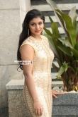 Aaradhya stills september 2017 (30)