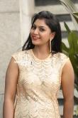 Aaradhya stills september 2017 (31)