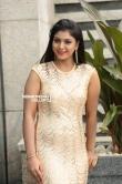 Aaradhya stills september 2017 (32)