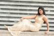 Aaradhya stills september 2017 (34)