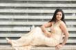 Aaradhya stills september 2017 (35)