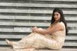 Aaradhya stills september 2017 (36)