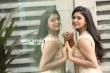 Aaradhya stills september 2017 (37)