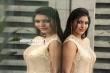 Aaradhya stills september 2017 (39)