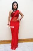 Actress Aasma Syed Stills (11)