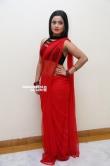 Actress Aasma Syed Stills (13)