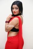 Actress Aasma Syed Stills (14)