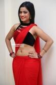 Actress Aasma Syed Stills (15)