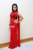 Actress Aasma Syed Stills (19)