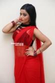 Actress Aasma Syed Stills (20)
