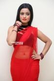 Actress Aasma Syed Stills (5)