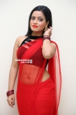 Actress Aasma Syed Stills (6)