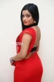 Actress Aasma Syed Stills (9)