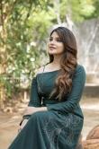 Aathmika new photo shoot stills (1)