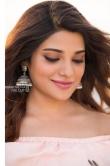 Aathmika new photo shoot stills (10)