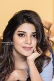 Aathmika new photo shoot stills (11)