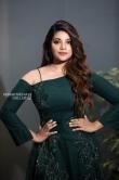 Aathmika new photo shoot stills (14)