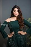 Aathmika new photo shoot stills (2)