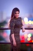 Aathmika new photo shoot stills (3)