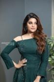 Aathmika new photo shoot stills (5)
