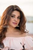 Aathmika new photo shoot stills (6)