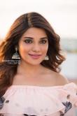 Aathmika new photo shoot stills (7)