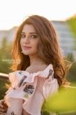Aathmika new photo shoot stills (8)