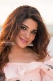 Aathmika new photo shoot stills (9)