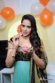 Actress Abha Singhaal Stills (1)