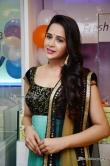 Actress Abha Singhaal Stills (10)