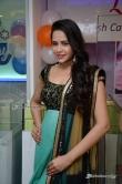 Actress Abha Singhaal Stills (11)