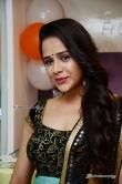 Actress Abha Singhaal Stills (12)