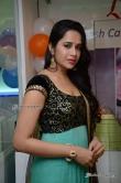 Actress Abha Singhaal Stills (13)