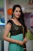 Actress Abha Singhaal Stills (14)