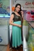 Actress Abha Singhaal Stills (15)