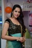 Actress Abha Singhaal Stills (18)