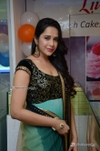 Actress Abha Singhaal Stills (19)