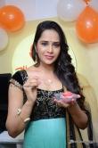 Actress Abha Singhaal Stills (2)