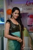 Actress Abha Singhaal Stills (20)