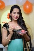 Actress Abha Singhaal Stills (3)
