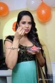 Actress Abha Singhaal Stills (4)