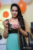 Actress Abha Singhaal Stills (5)