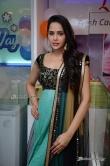 Actress Abha Singhaal Stills (6)