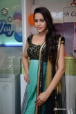 Actress Abha Singhaal Stills (7)